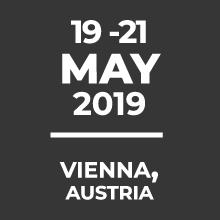 https://www.esta-cash.eu/events/cash-matters/