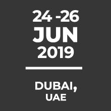 https://www.atmia.com/conferences/middle-east/