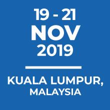 https://www.atmia.com/conferences/asia/